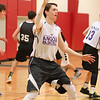 2015 03 14 Brock AAU-NCBL HARDWOOD Classic and NCBL TourneyIMG_7448IMG_7448