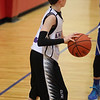 2015 03 14 Brock AAU-NCBL HARDWOOD Classic and NCBL TourneyIMG_7387IMG_7387