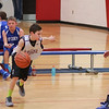 2015 03 14 Brock AAU-NCBL HARDWOOD Classic and NCBL TourneyIMG_6994IMG_6994
