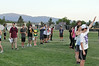 Band camp day 3 023