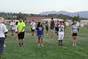 Band camp day 3 024