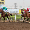 Horse Racing Jebel Ali, Dubai, United Arab Emirates 20th Febrary 2015