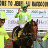 Horse Racing Jebel Ali, Dubai, United Arab Emirates 9th January 2015