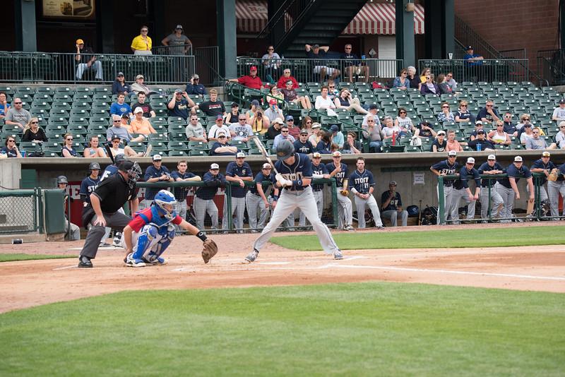 State Baseball-22