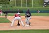 State Baseball-23