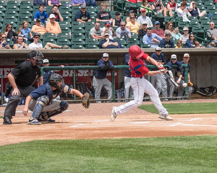 State Baseball-14