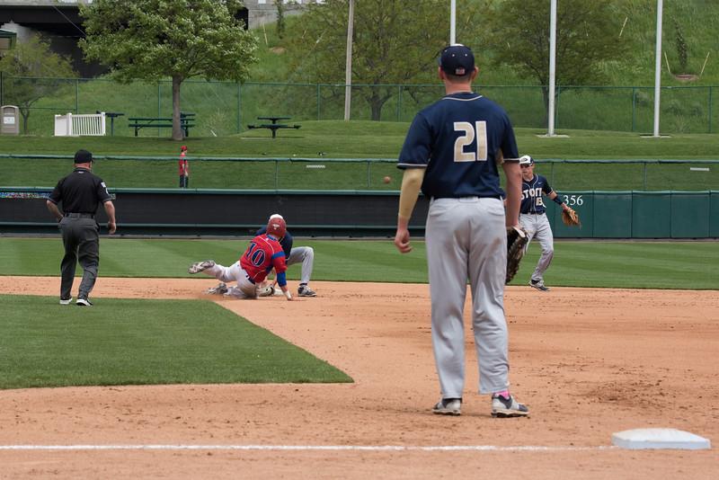 State Baseball-32