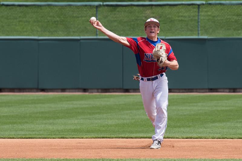 State Baseball-7