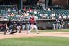 State Baseball-46