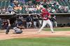 State Baseball-31