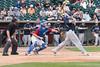 State Baseball-51