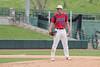 State Baseball-54