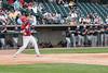 State Baseball-52