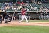 State Baseball-28