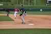 State Baseball-17