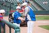 State Baseball-2