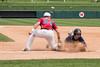 State Baseball-37