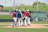 State Baseball-40