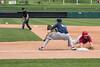 State Baseball-15