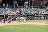 State Baseball-61