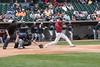 State Baseball-43
