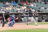 State Baseball-60