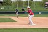State Baseball-41