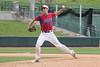 State Baseball-56