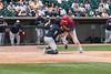 State Baseball-49