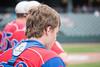 State Baseball-53