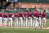 State Baseball-9