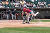 State Baseball-48
