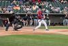 State Baseball-26