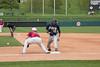 State Baseball-24