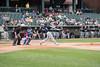 State Baseball-25