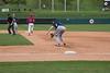 State Baseball-18