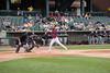 State Baseball-20