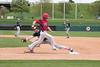 State Baseball-42