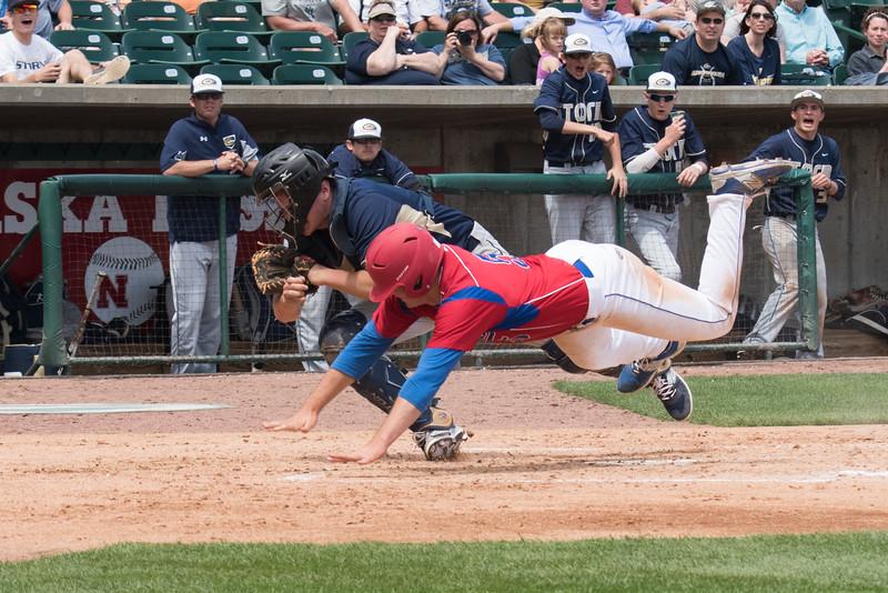 State Baseball-50