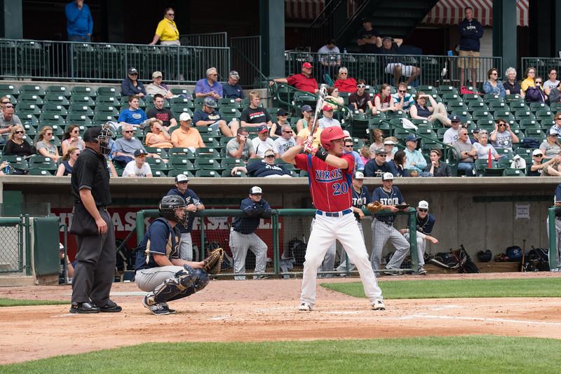 State Baseball-29