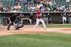 State Baseball-13