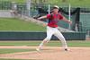State Baseball-55