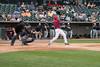 State Baseball-27