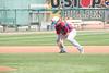 State Baseball-4
