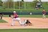 State Baseball-38