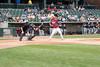 State Baseball-30