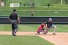State Baseball-34