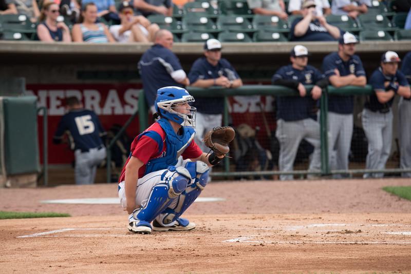 State Baseball-21