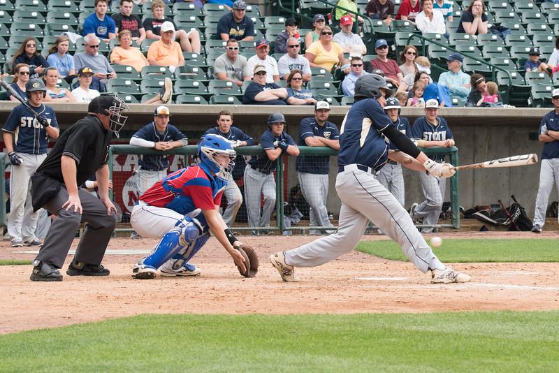 State Baseball-59