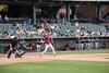 State Baseball-58